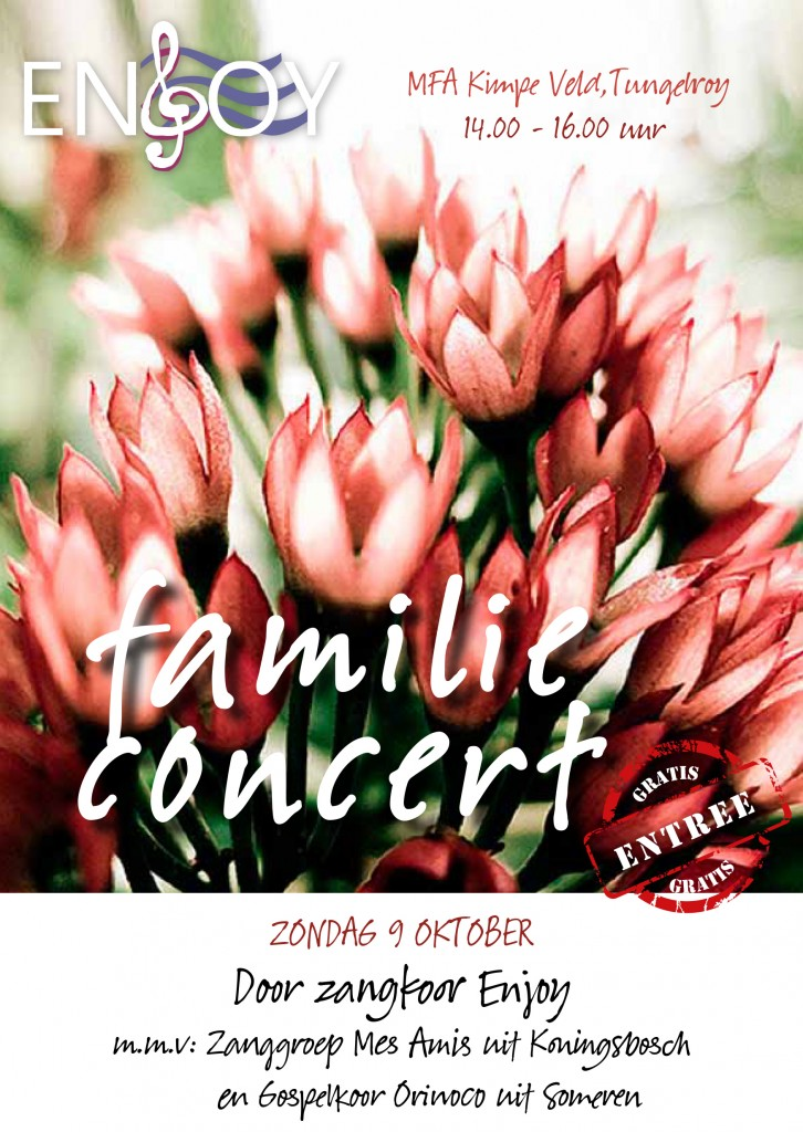 familieconcert_flyer[3]